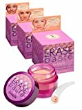 Benefit Erase Paste brightening camouflage for eyes & face