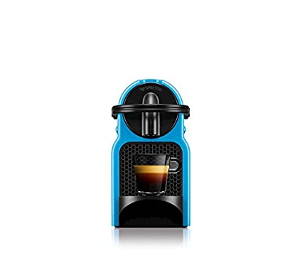 Magimix-Nespresso-Inissia-11356-Coffee-Maker