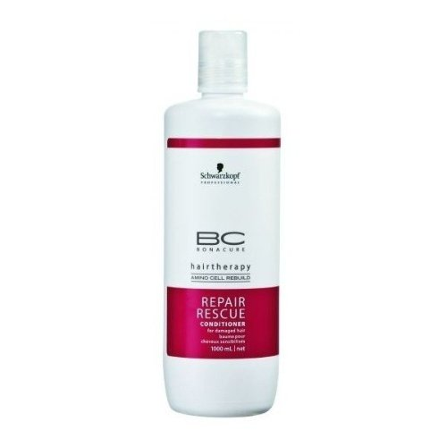 bonacure-conditionnement-reest1000ml