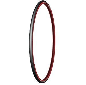 Michelin Pro4 Endurance Tire by Michelin