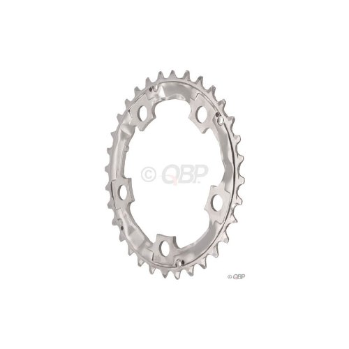 Deore LX FC-M570/571 32 Tooth 9-Speed Chainring