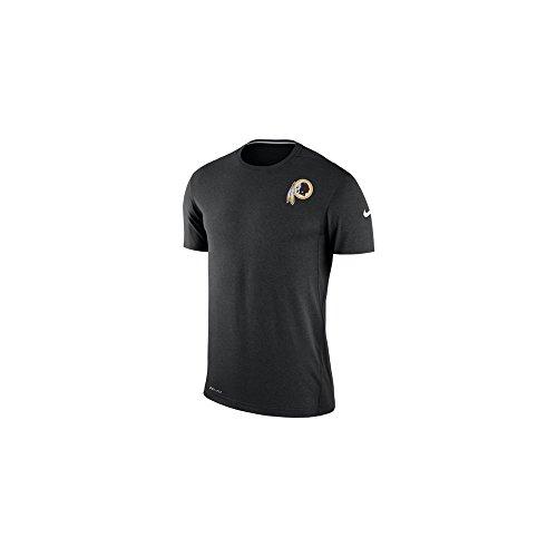 nike-was-dri-fit-touch-ss-t-shirt-washington-redskins-line-for-men-size-m-colour-black