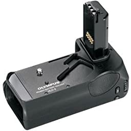 Olympus HLD-2 Power Battery Holder