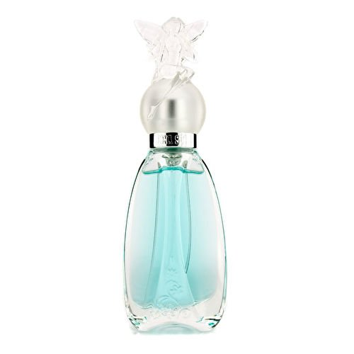 secret-wish-de-anna-sui-eau-de-toilette-vaporisateur-30ml