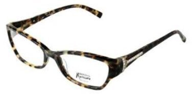 Womens Glasses Guess by Marciano GM 144 BLK