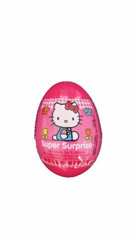 one-hello-kitty-plastic-surprise-egg-with-toy-inside-by-eggo