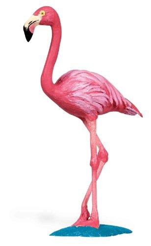 Flamingo Replica
