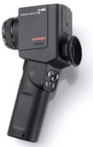 Gossen-GO-4200-Mavo-Spot-2-USB-1-Degree-Spot-Luminance-Meter-Black