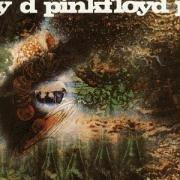 Pink Floyd - A Saucerful of Secrets (2) - Zortam Music