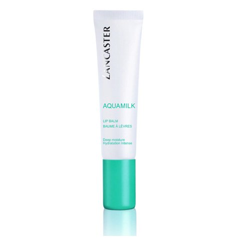 lancaster-aquamilk-femme-woman-lip-balm-1er-pack-1-x-15-ml