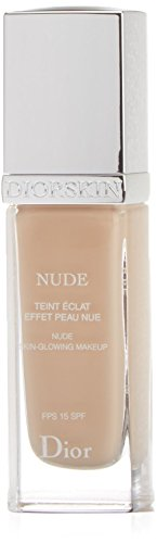 christian-dior-diorskin-nude-skin-glowing-makeup-1-ounce