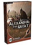 Tin Soldiers : Alexander the Great