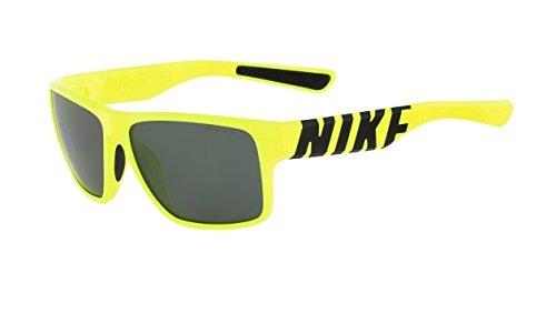 Nike EV0785 Mojo Sunglasses