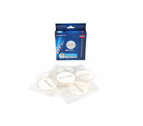 bissell-steam-mop-fragrance-discs-1030e