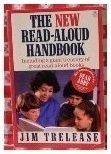 The New Read-aloud Handbook
