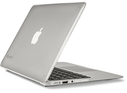 speck-spk-a2191-carcasa-para-macbook-air-de-13-transparente