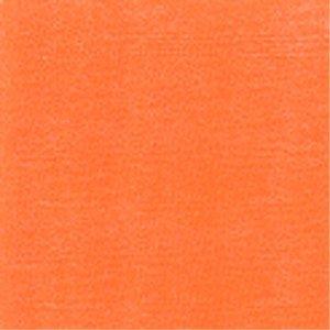 Americolor Soft Gel Paste for Food Coloring, Orange
