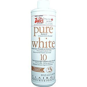 clairol-pure-white-10-creme-developer-gentle-lift-470-ml-by-clairol