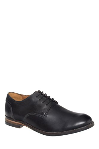 Men's Exton Walk Derby Shoe