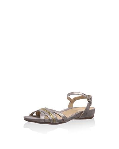 IGI&Co Sandalo Flat [Grigio]