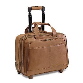 Hartmann expandable mobile traveler office 5010