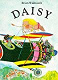 Daisy (0192722379) by Wildsmith, Brian
