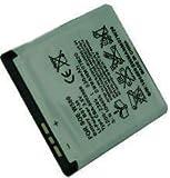 U-Bop PowerSURE Performance Battery Li-Polymer Sony Ericsson (BST-38) C510 C901 C902 C905 Jalou K770i K850
