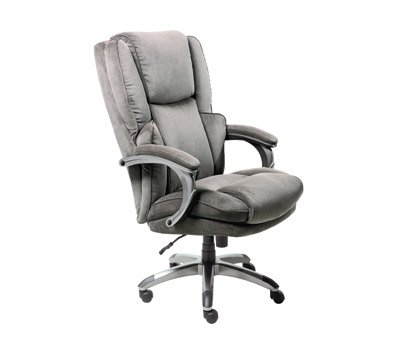 big and tall microfiber executive chair 40916 reviews best chairs