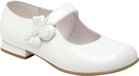 Girls' Stride Rite Mandy - Buy Girls' Stride Rite Mandy - Purchase Girls' Stride Rite Mandy (Stride Rite, Apparel, Departments, Shoes, Children's Shoes, Girls, Special Occasion, Dress & Evening)