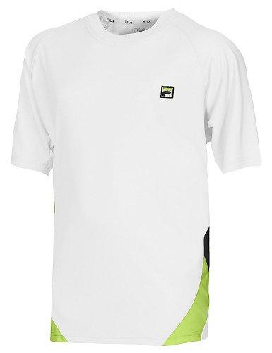 Childrens Tennis Clothes