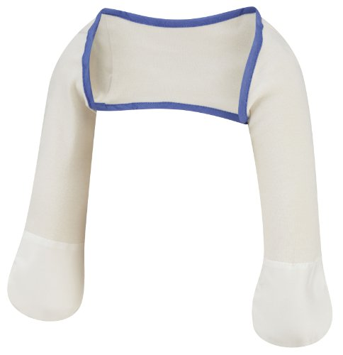 scratchsleeves-stay-on-scratch-mitts-for-itchy-babies-cream-blue-sizes-from-0-to-9-months