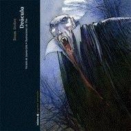 Dracula descarga pdf epub mobi fb2