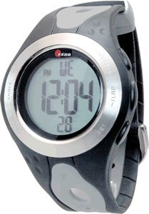Cheap WM-108 / FiT8 Heart Rate Monitor (B008CPNNMM)