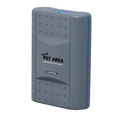 Koolatron Pet Area Ionic Deodorizer