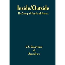 Inside/Outside: The Story of Food and Fitness