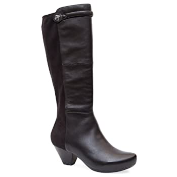 Women's Dansko Bethany Boot