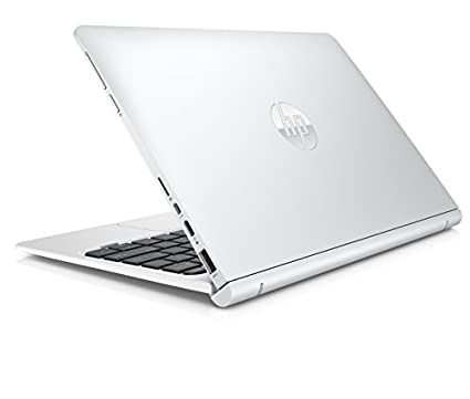 HP Pavilion X2 10-N028TU Laptop
