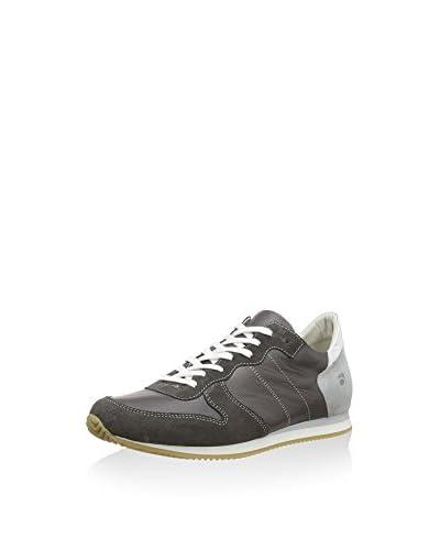 Rohde Sneaker braun