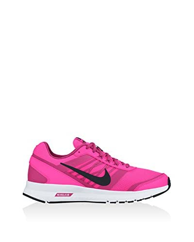 Nike Zapatillas Air Rentless 5