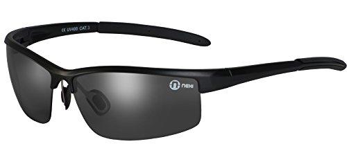 nexi-s20b-p-cobra-gafas-de-sol-ideales-como-gafas-deportivas-o-vidrios-de-la-bicicleta-para-los-homb