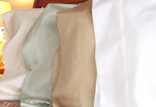 Queen Size Pillow Top