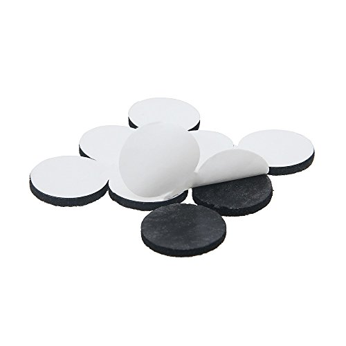 Felt Furniture Pads 24 Floor Protectors To Pad Amp Protect