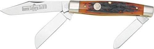 Queen Steel Knives