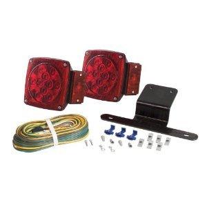 Submersible Led Light Kit