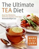 Ultimate Tea Diet