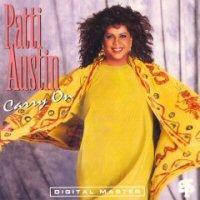 Patti Austin - Carry On - Zortam Music