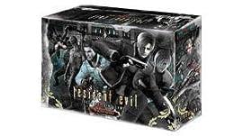 Resident Evil DBG: Nightmare