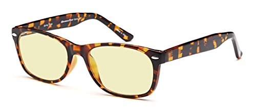GAMMA-RAY-ESSENTIALS-GR-E-801-C4-Computerbrille-mit-Schutz-vor-energiereicher-kurzwelliger-Lichtstrahlung-Blaulichtschutz-Bildschirmarbeitsplatzbrille
