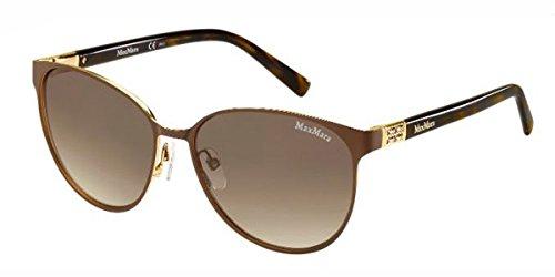 max-mara-diamond-v-s-0d18-59-15-135-occhiali-da-sole-colore-marrone