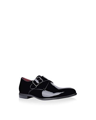 GINO ROSSI Zapatos Monkstrap